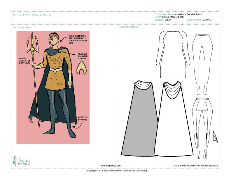 SG Costume planning worksheets_20152