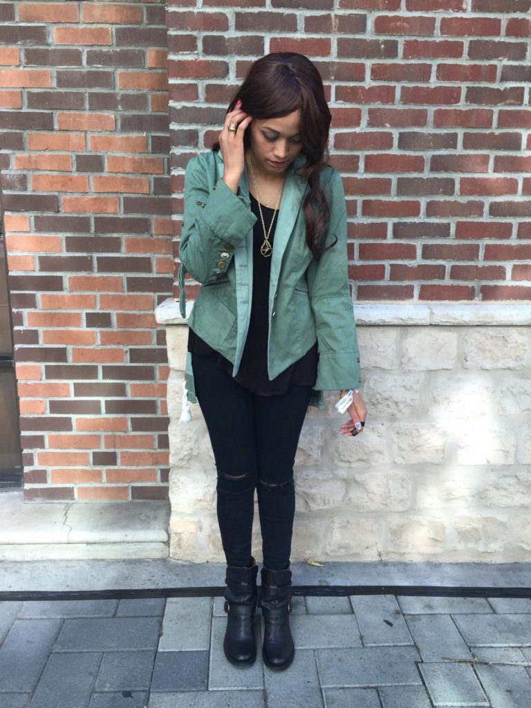 SG_maximoff jacket 2