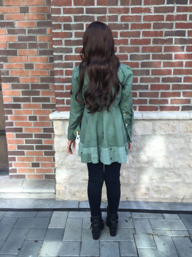 SG_maximoff Jacket