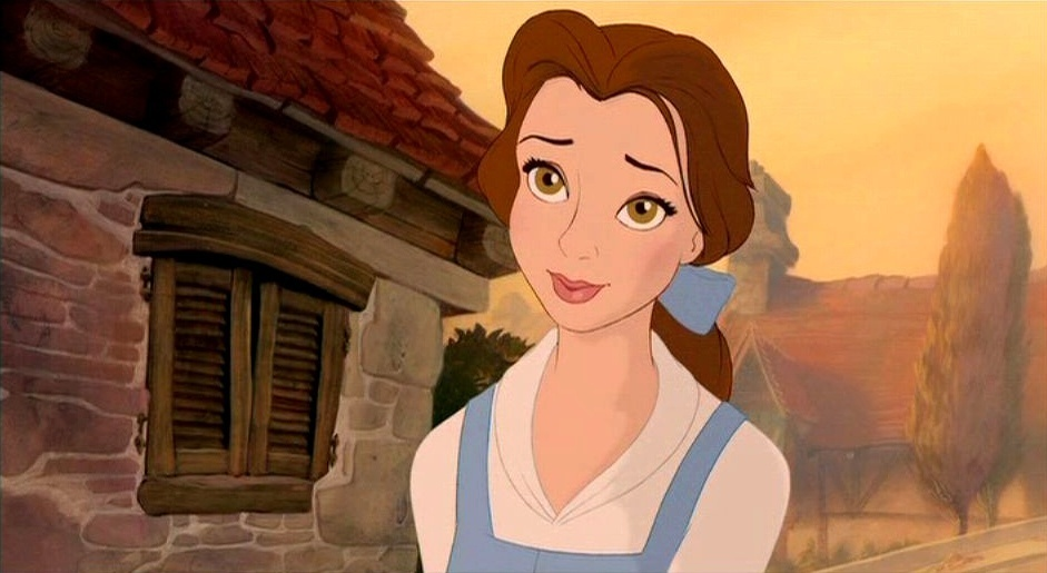 Belle-beauty-and-the-beast-18557760-941-515