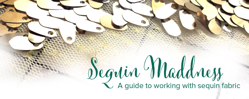 Sequin Maddess header